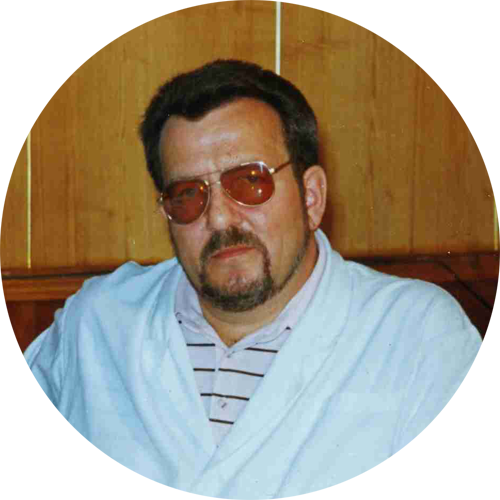006tolmachev